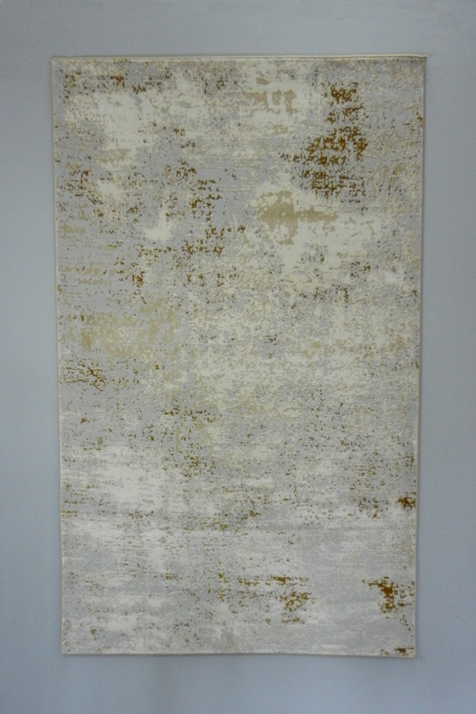 Lahor Carpet